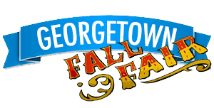 Georgetown Fall Fair
